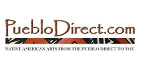 Pueblo Direct Client