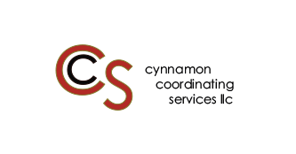 Cynnamon Coordinating Services Client