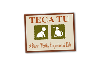 Teca Tu Paws-Friendly Deli Client