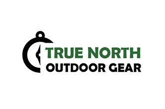 True North Outdoor Gear Client